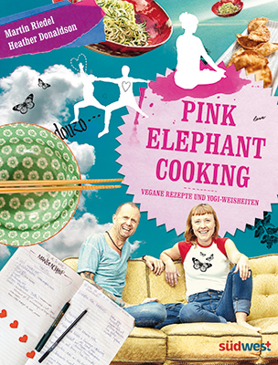 buchtipp_pink-elephant-cooking