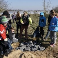 jugendtierschutz_tierschutz-akademie_news_0316
