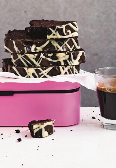 rezept_super schoko jausenkuchen_vegane lunchbox_c_Brigitte Sporrer_dudt_02_16_artikelbild