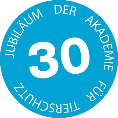 Logo_30 Jahre Akademie_dudt_03_16