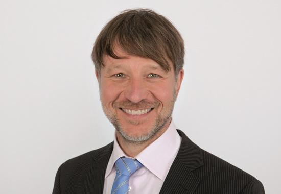 Dr. Markus Keller, Ernährungswissenschaftler Gründer des Instituts für alternative und nachhaltige Ernährung (IFANE), in Gießen Hochschullehrer und wissenschaftlicher Leiter des Studiengangs Vegan Food Management an der Fachhochschule des Mittelstands (FHM) in Köln.