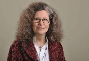 Birgit Menz, MdB, tierschutzpolitische Sprecherin Die Linke