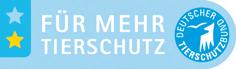 """Tierschutzlabel """"Für Mehr Tierschutz"""": Einstiegsstufe"""