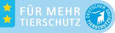 """Tierschutzlabel """"Für Mehr Tierschutz"""": Premiumstufe"""