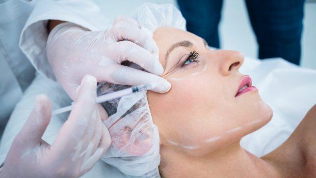 Botox für die Schönheit gehört verboten, solange Alternativen die Tierversuche nicht komplett ersetzen.