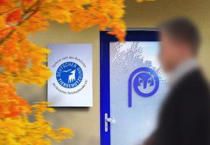 Um die Tierheimplakette des Deutschen Tierschutzbundes zu erhalten, müssen die Einrichtungen strenge Richtlinien erfüllen.