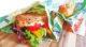 Mit selbstgemachten Wachstüchern kann jeder seinen Plastikverbrauch im Handumdrehen reduzieren.